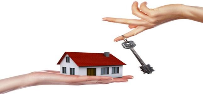 Cessazione del contratto di locazione e restituzione dell - Contratto di donazione immobile ...