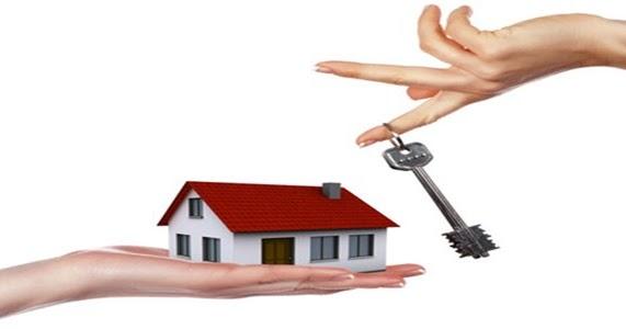 Cessazione del contratto di locazione e restituzione dell for Contratto locazione immobile arredato