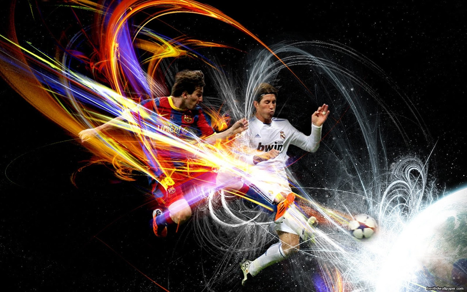 http://3.bp.blogspot.com/-dG4hA6_QTxA/Tv-L6Isg4hI/AAAAAAAADnw/8khdnq14QMs/s1600/Lionel+Messi+Desktop+Wallpaper+2012+Full+HD+On+1920x1200+Widescreen+1.jpg