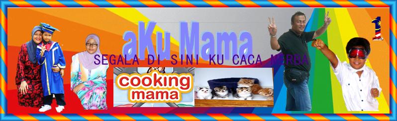 akumama.blogspot.com