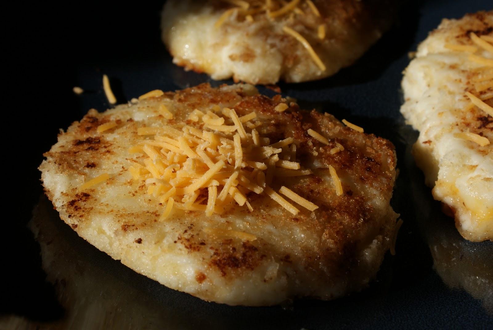potato latkes sweet potato latkes sweet potato latkes sweet potato ...