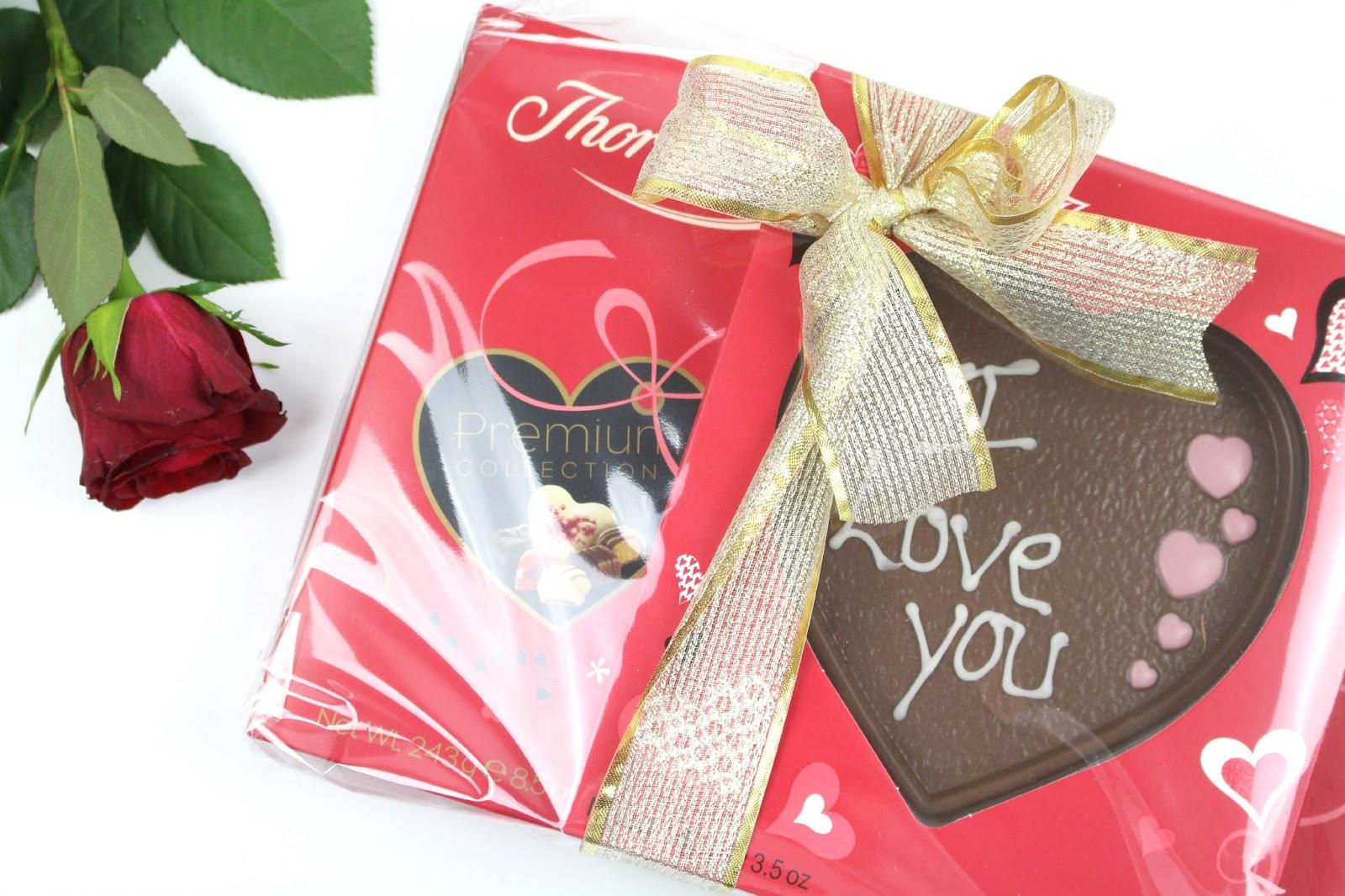 a good valentine gift
