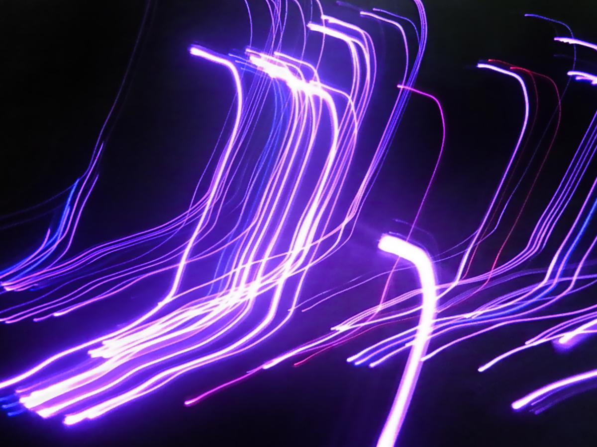 Het foto elektrisch effect 19
