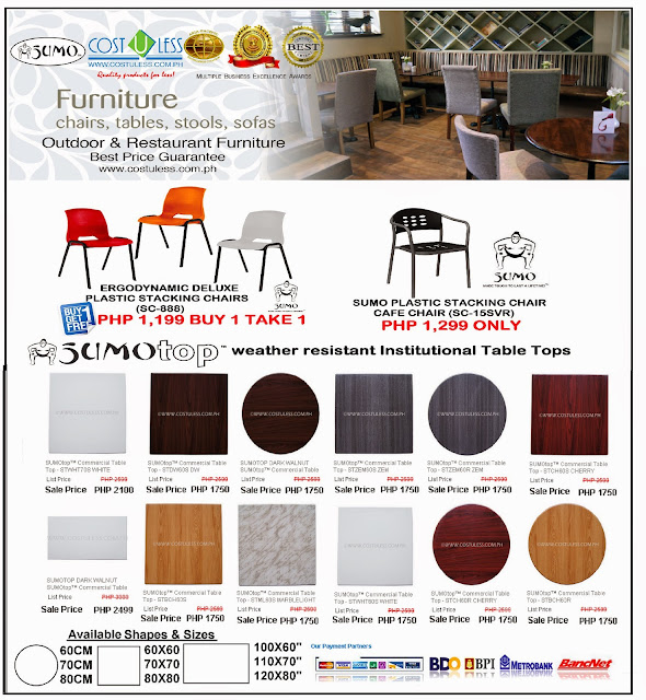 Cost u less office furniture manila supplier