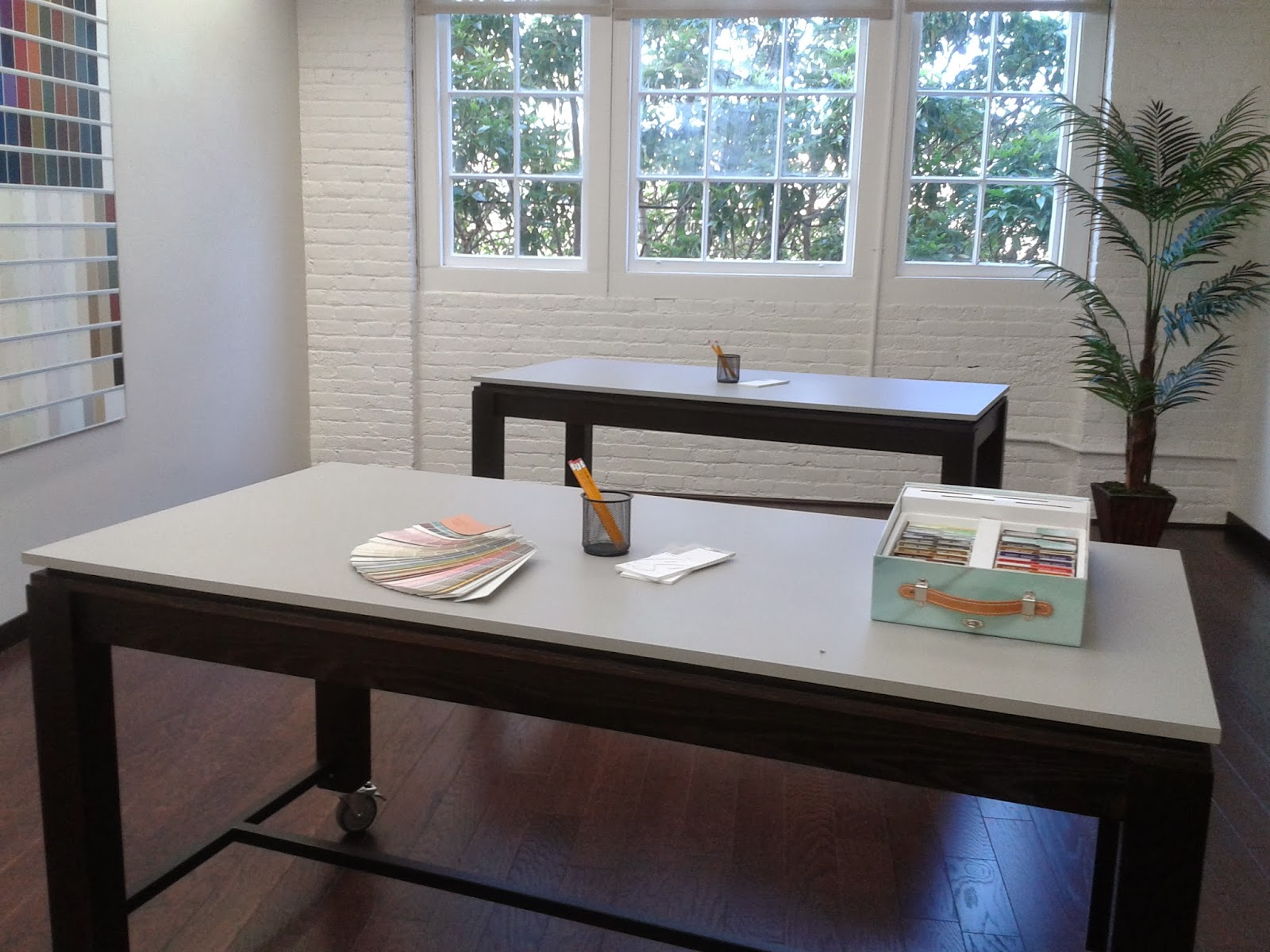kelly moore paints paint colors for home interior and. Black Bedroom Furniture Sets. Home Design Ideas