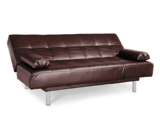 Sofa Bed Ikea Jakarta