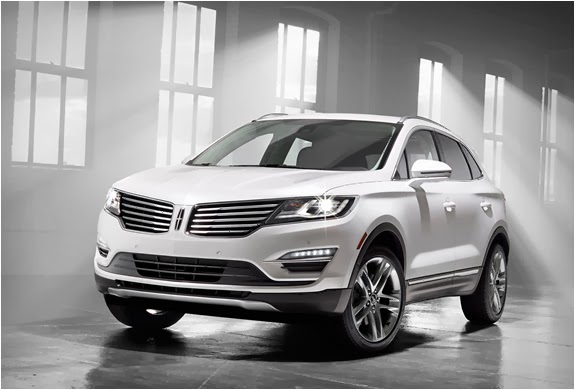 2015 Lincoln MKC | Lincoln MKC 2015 | Lincoln MKC | 2015 Lincoln MKC Specs | 2015 Lincoln MKC Price | 2015 Lincoln MKC Overview | 2015 Lincoln MKC launch