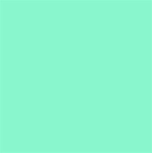 Image Result For Mint Green Color Paint