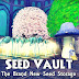 Wizard101 Test Realm: Seed Vault