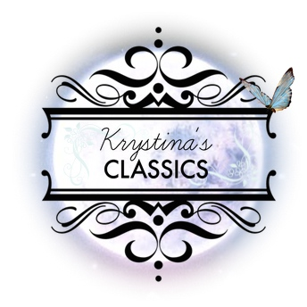 Krystina's Classics