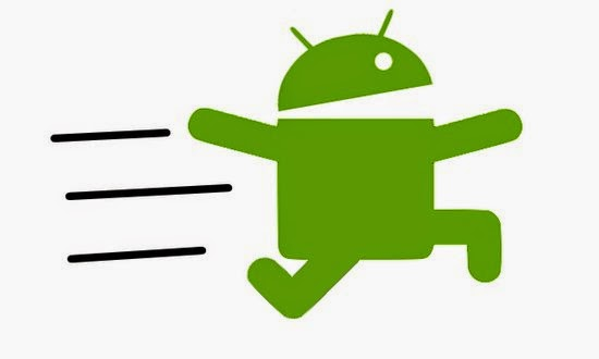 Tips Cara Meningkatkan / Mempercepat Kinerja Android Anda