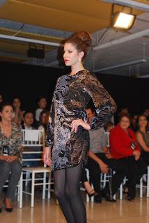 Maribella na Semana da Moda de Curitiba 03