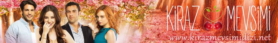 Kiraz Mevsimi Dizisi İzle, Kiraz Mevsimi Son Bölüm Özeti Fragmanı İzle