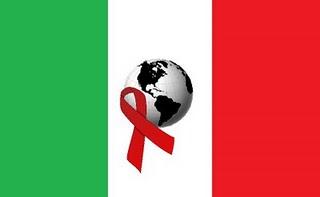 Lucha contra el sida solo el 70 de mujeres embarazadas for El sida se contagia por saliva