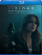 Download Film Visions (2015) Subtitle Indonesia