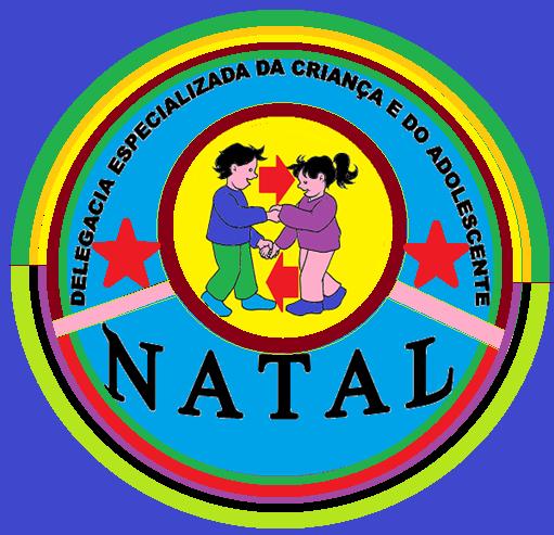 DELEGACIA ESPECIALIZADA DA CRIANÇA E DO ADOLESCENTE