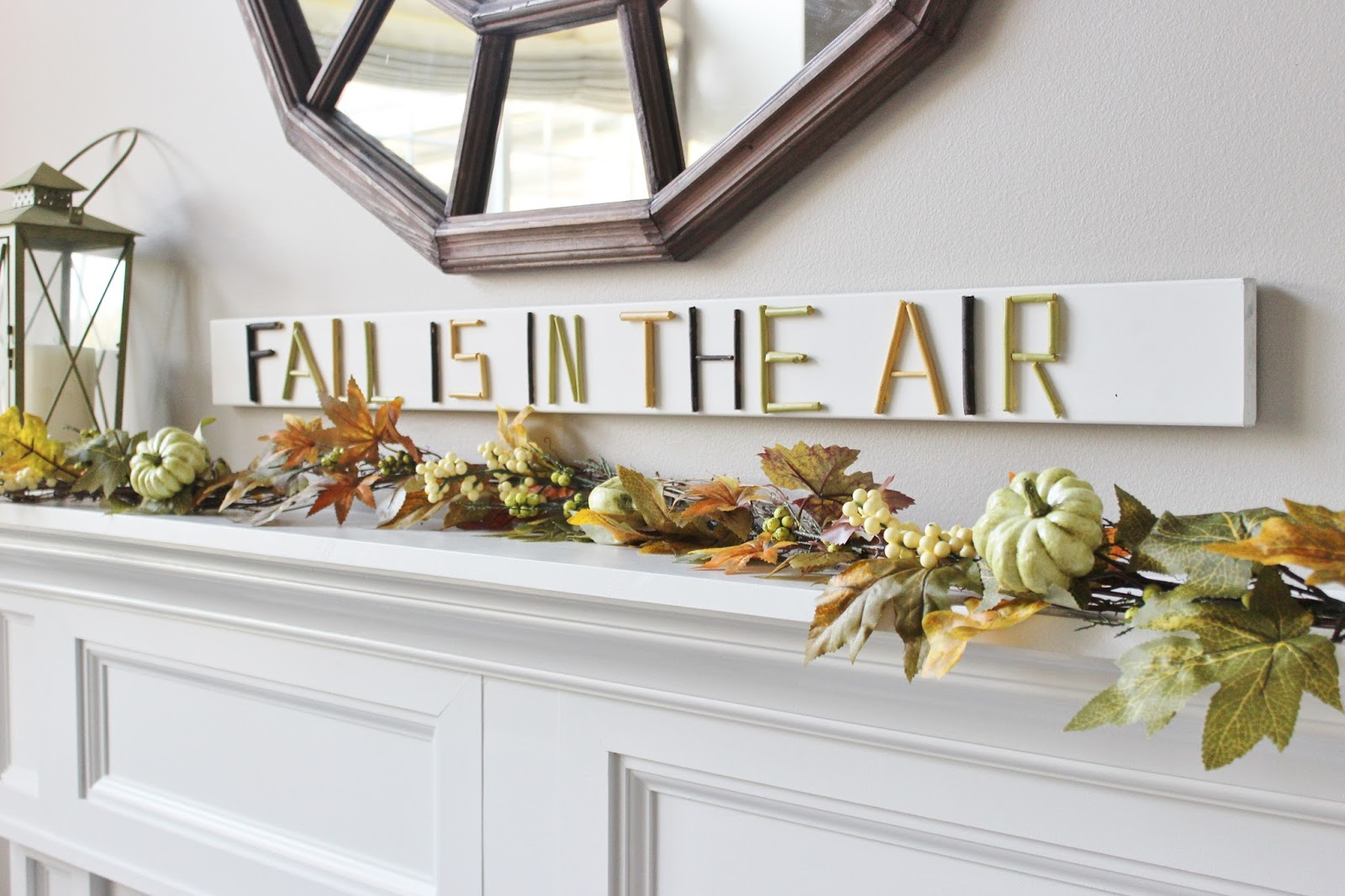 diy-fall-twig-sign