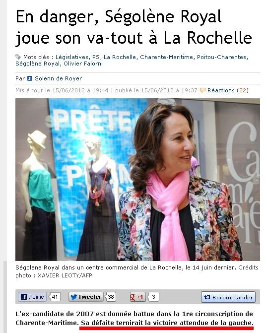 royal_falorni_trierweiler_hollande_hystérie_figaro