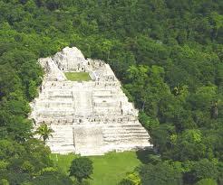 Piramida, Bentuk Piramida