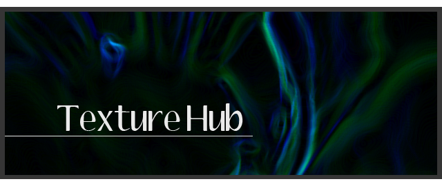 Texture Hub