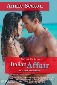 Italian Affair