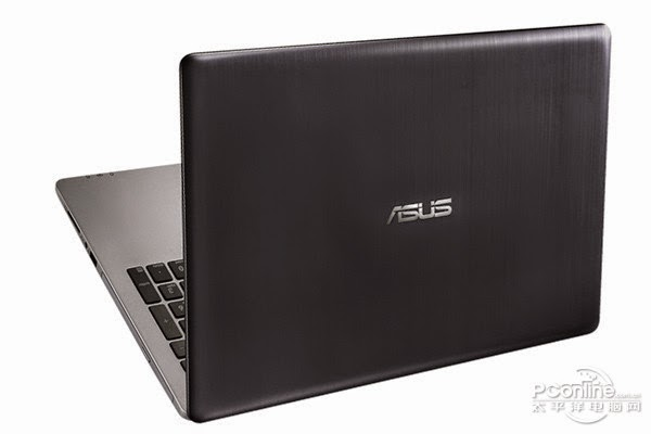 Asus R553L Drivers For Windows 8.1 (64bit)
