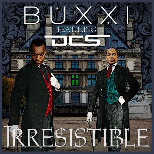 Buxxi-Irresistible-España