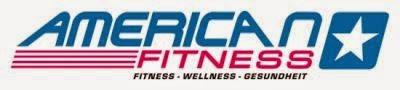 http://www.american-fitness-center.de