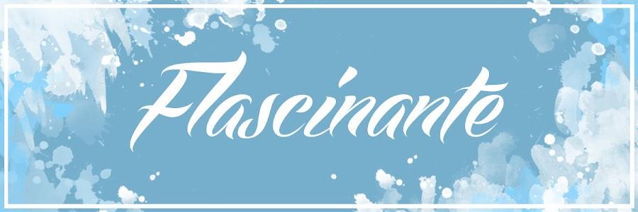 Flascinante