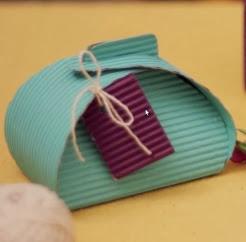 http://lasmanualidades.imujer.com/6724/caja-de-carton-corrugado