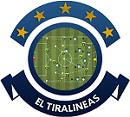 El Tiralíneas