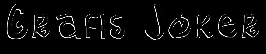 Grafis Joker