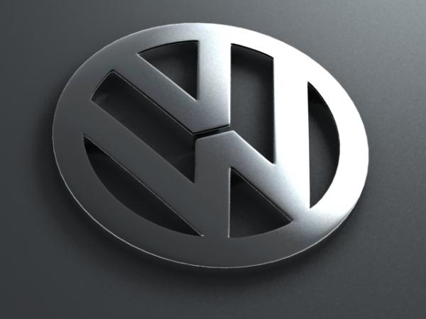 Greenpeace Volkswagen