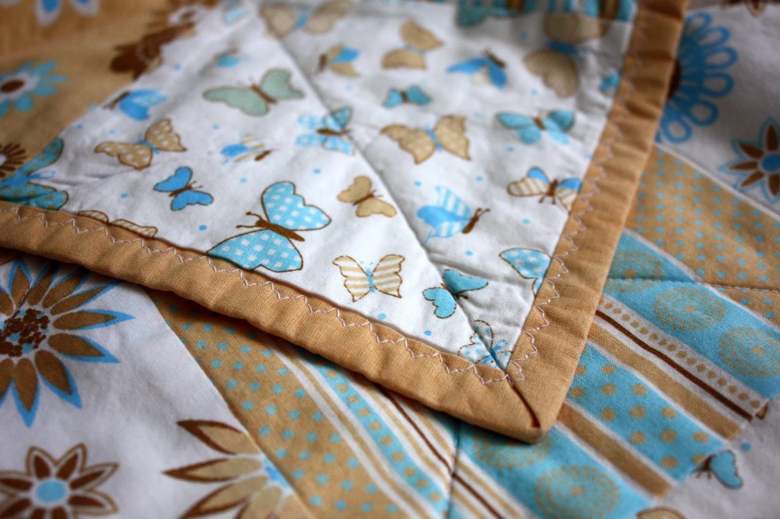 Как сшить лоскутное одеяло своими руками Мастер-классы на 76