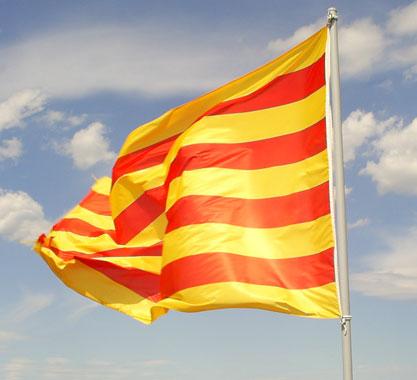 país, Catalunya