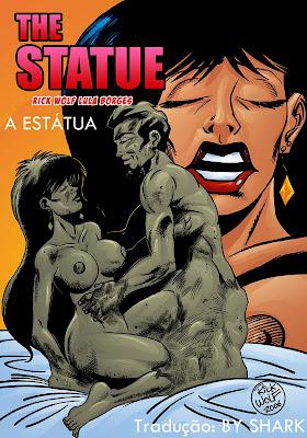 Seu Site Brasileiro De Hentai Games Naruto Bleach