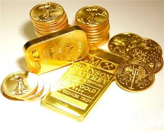 денежные истории