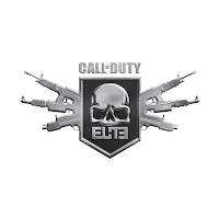 Call Of Duty iPad Wallpapers