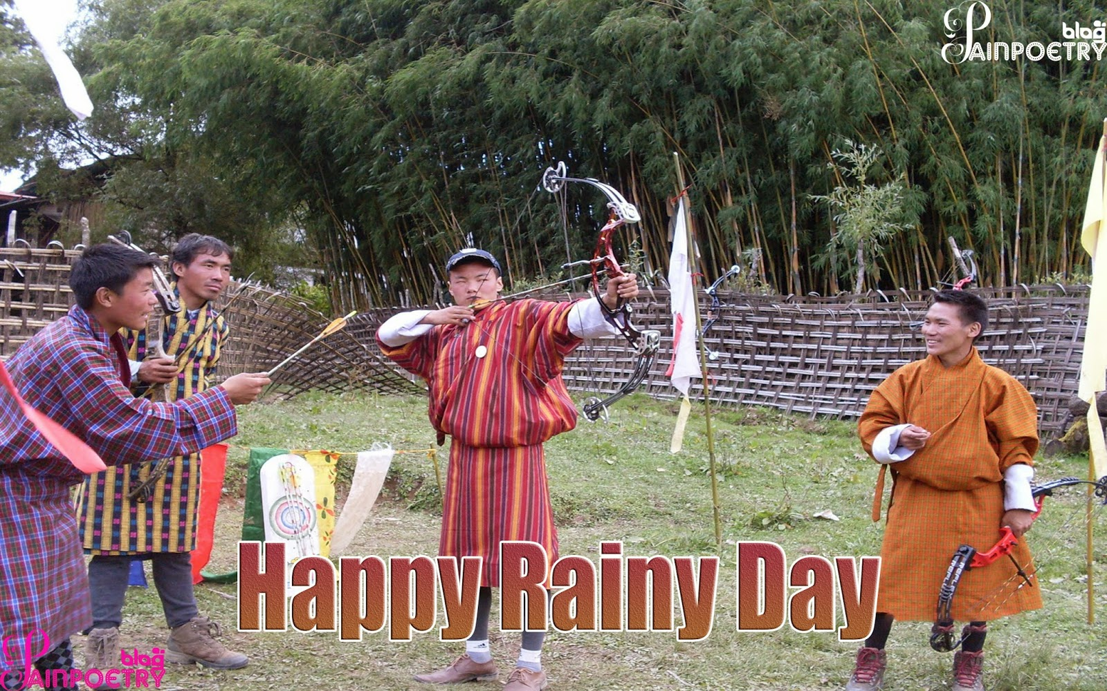Rainy-Day-Image-Rainy-Day-Photo-Wide