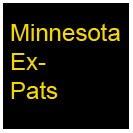 Minnesota Ex-Pats