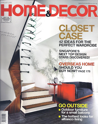 Magazine Home Decor decoration home decorating magazines. pics photos home decor