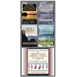 Books by Celeste Cooper, RN and Jeff Miller, PhD