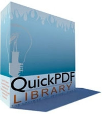 Quick PDF Library v7.25