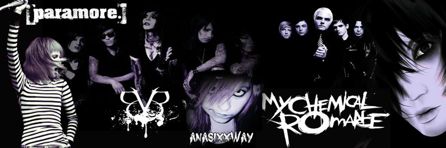 AnaSixxWay