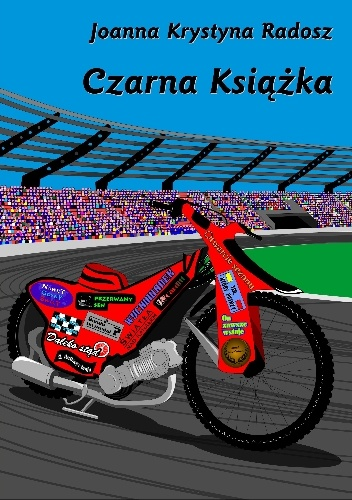 Czarna Książka