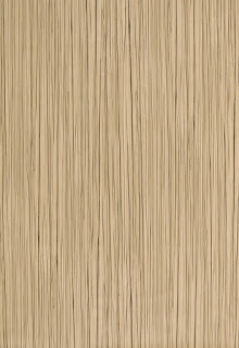 Woodgrain Wallpaper SM5006450
