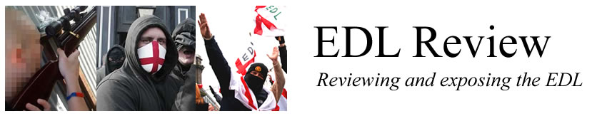 EDL Review