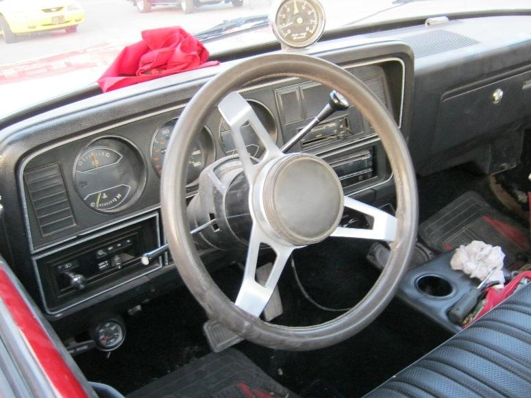 Rencontre auto antique st-jerome