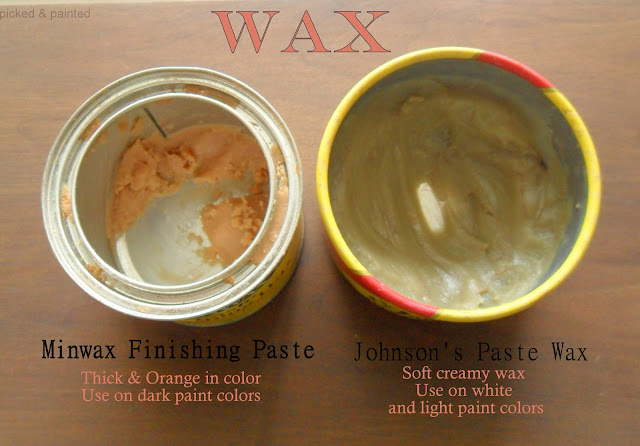 Super Thick Wax Like Anti Rust Grease Page 2 Grassroots