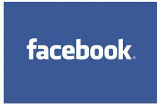 طريقة لحذف رسائل المحادثات على الفيس بوك